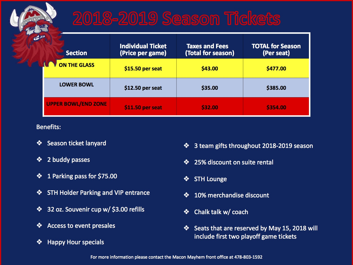MM_18-19_Season_Tickets_(1).jpg